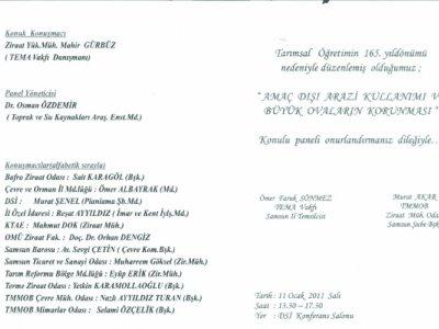 Güncellenme Zamanı: 06.01.2011 11:09:07