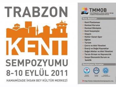 Güncellenme Zamanı: 11.08.2011 14:00:12
