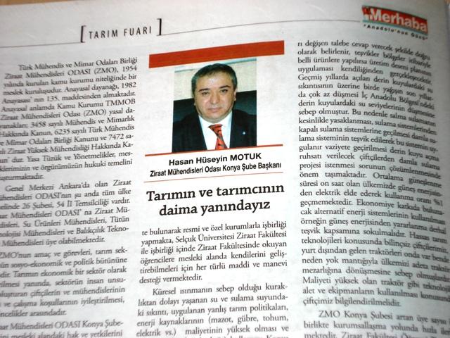 Güncellenme Zamaný: 23.03.2009 14:05:31