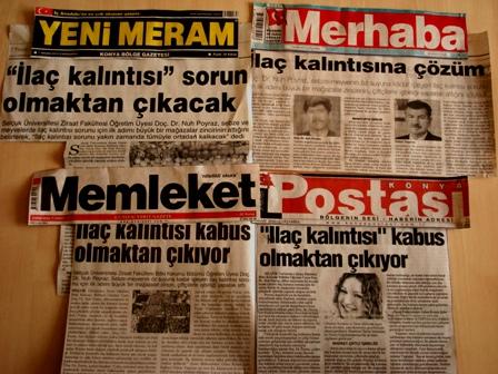 Güncellenme Zamaný: 09.04.2010 10:45:41