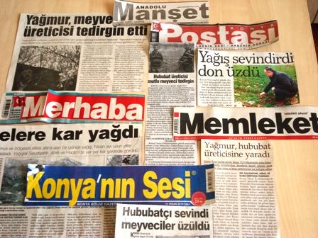 Güncellenme Zamaný: 13.04.2010 14:25:50