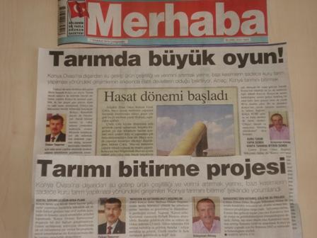 Güncellenme Zamaný: 08.07.2010 13:09:24