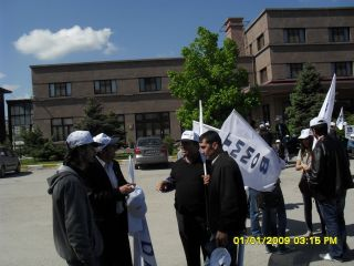 Güncellenme Zamaný: 16.05.2011 14:37:51