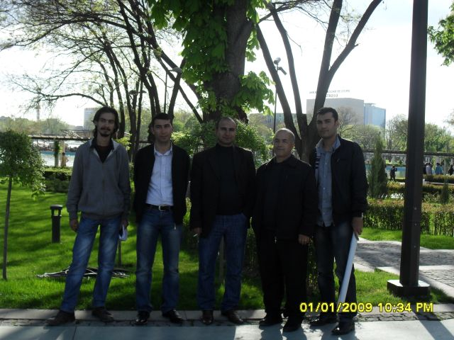 Güncellenme Zamaný: 16.05.2011 14:49:30