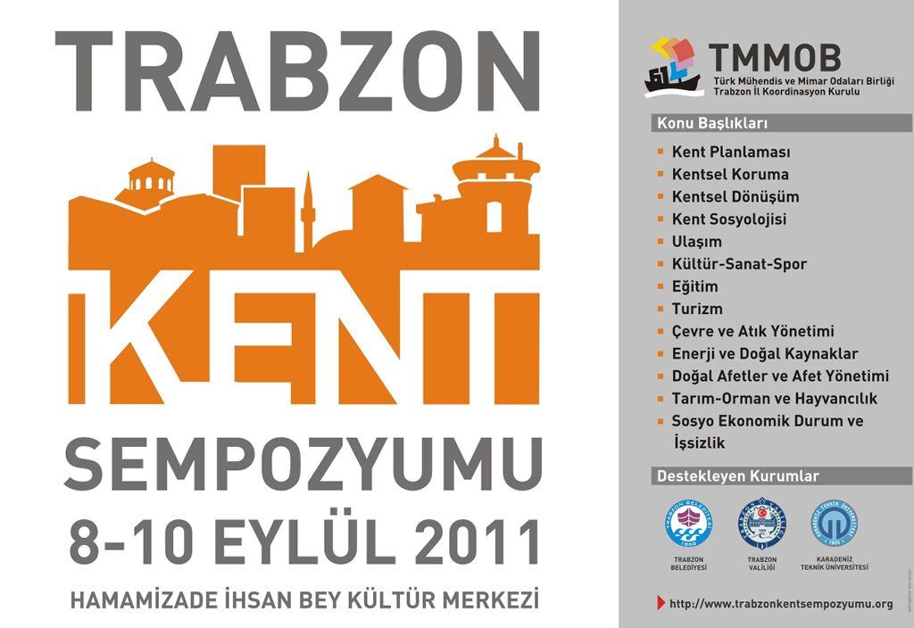 Güncellenme Zamaný: 11.08.2011 14:00:12