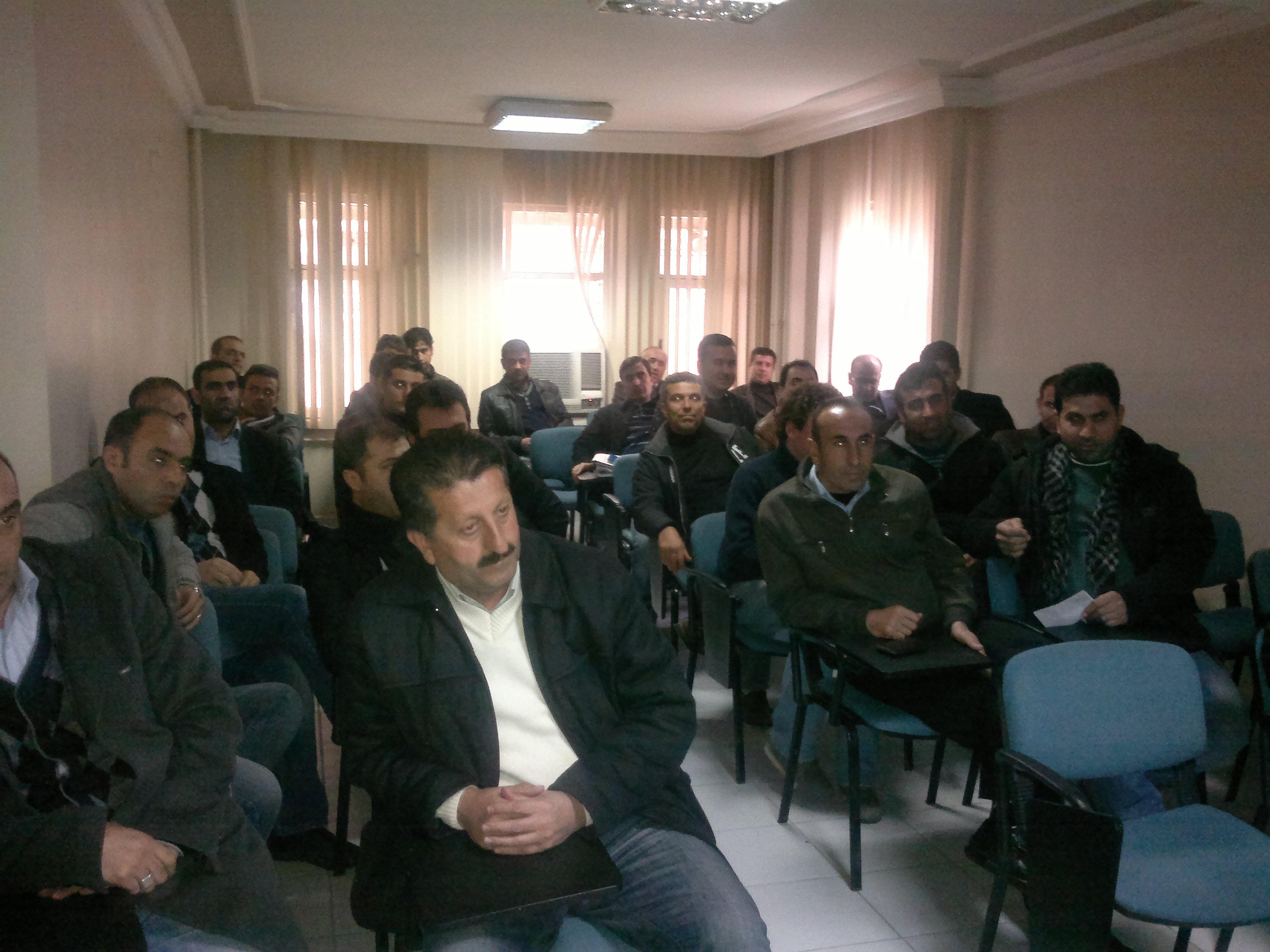 genel kurulGüncellenme Zamanı: 07.02.2012 11:39:18