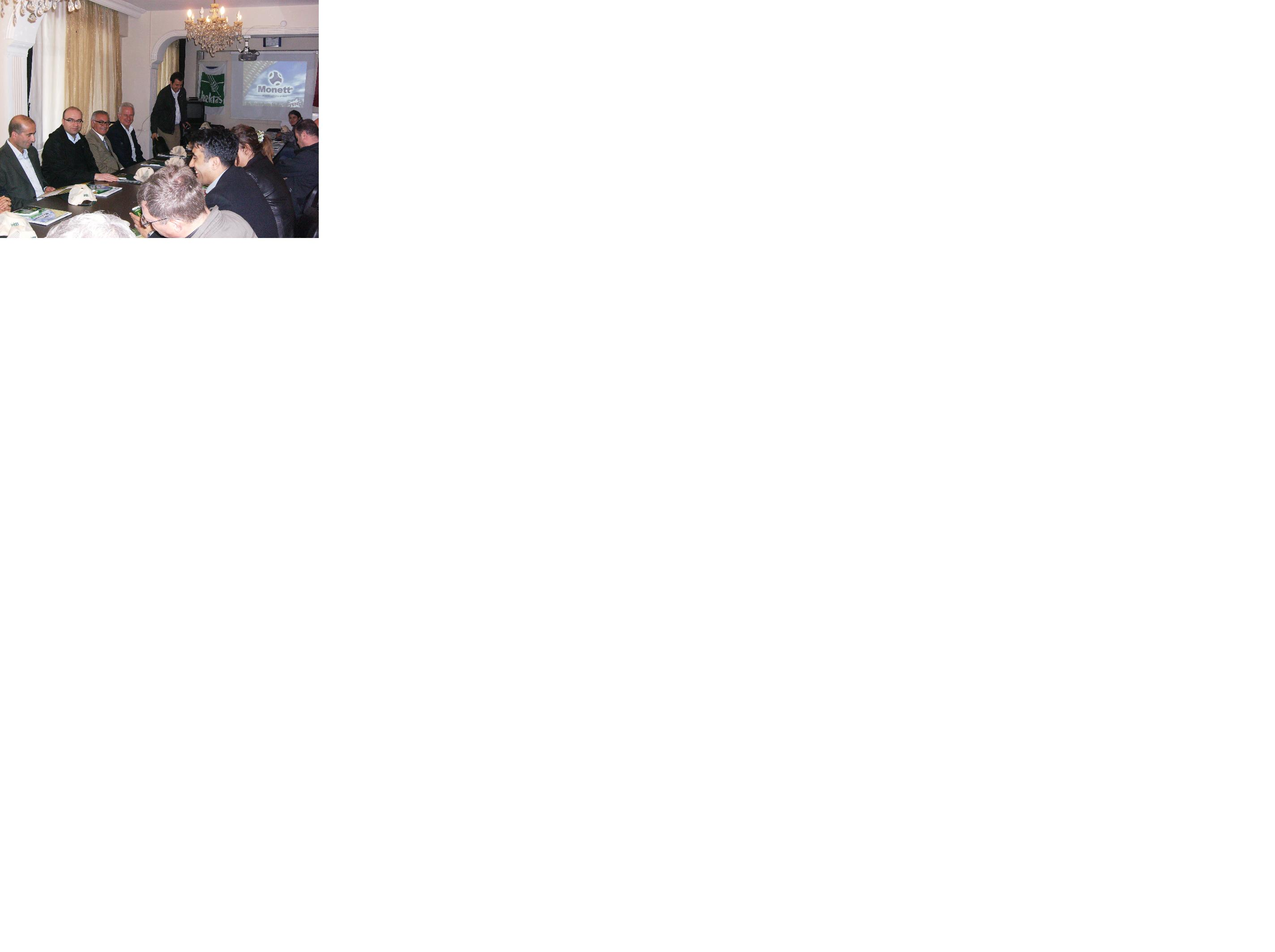 Güncellenme Zamanı: 28.03.2013 12:21:25