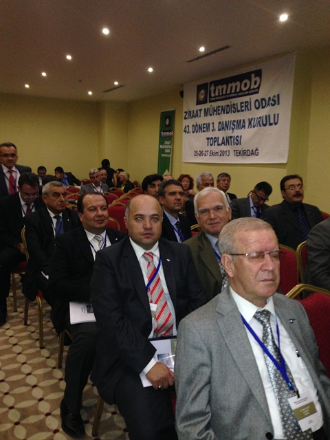 Ana Kapak Resmi Güncellenme Zamanı: 02.11.2013 11:28:55