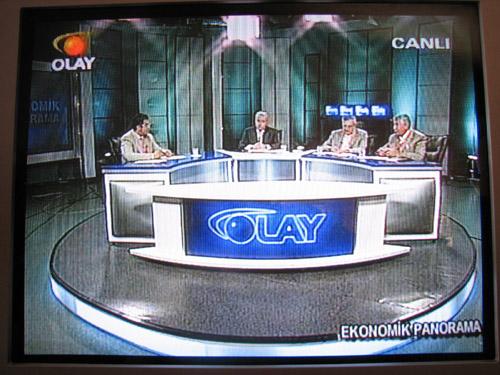 Güncellenme Zamaný: 16.05.2007 12:02:46