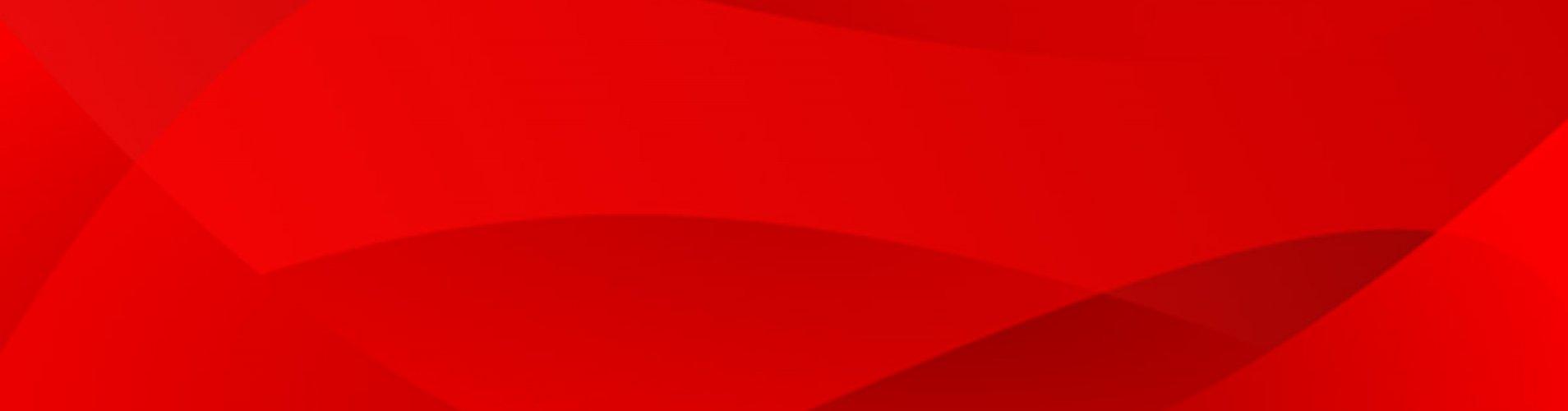 Güncellenme Zamanı: 12.05.2020 13:19:33